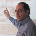 استاد سید محمد وحید موسوی جزایری