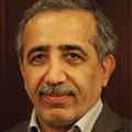 استاد ایرج نعیمایی