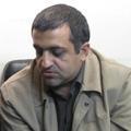 استاد محمد کاشانی آزاد